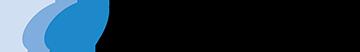 KARBONIT - Wyposażenie Produkcji i Automatyka Przemysłowa